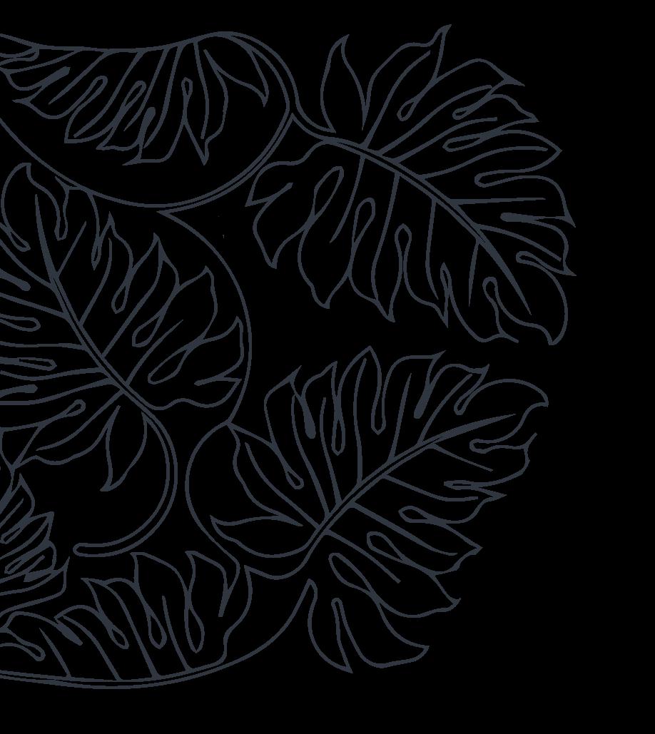 flowers-dark-left