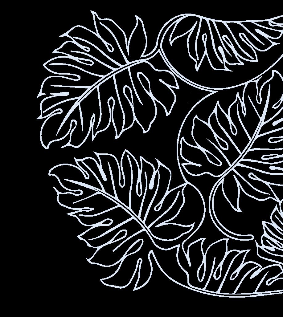 flowers-light-right